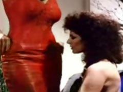her st lesbian scene vintage