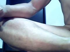 monica sexxxton foot free adult fetish movies