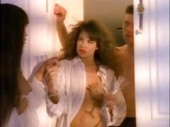 sexy lingerie iii.1168108.x937.aac