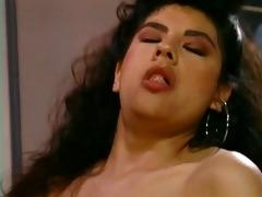 hot women for one (retro)