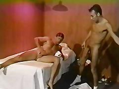 the cock pit - scene 53