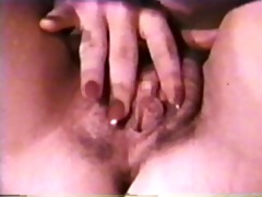 carol ann jacson clip0 (gr-10)