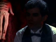 careena collins - devil in miss jones 7