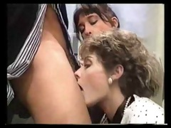 rocco copulates french porn tarts