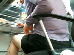 upload web camera free adult fetish clips