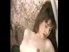 home fascinating home (classic) family taboo