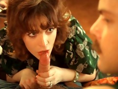 vintage french fucking and greater amount