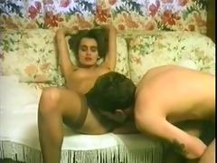 dilettante - male uk threesome