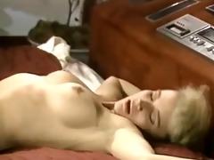 one of porns finest hotties 37b
