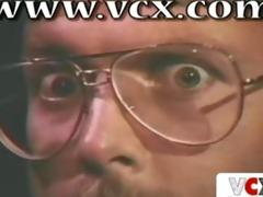 vcx classic - fantasy world