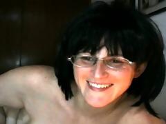 nose porn free adult fetish clips