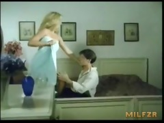 mom son vintage sex movie scene