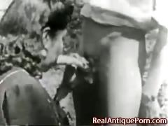 311015 insane antique outdoor porn!
