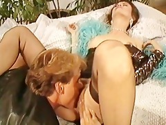lifestyles of the sexually dissolute - scene 4