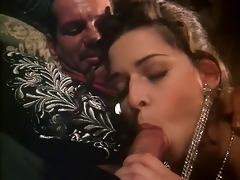 satisfaction full german porn movie scene scene