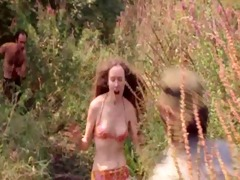 camille keaton minx suffers vaginal anal oral sex