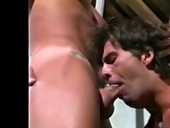 mitch taylor cruises the restroom