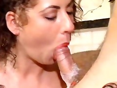 busty babe tiziana redford acquire screwed in