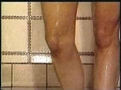 h( o y o )ray for b( o y o )bies - shower love
