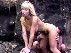 mark davis - wicked nymphos 91 (9405)