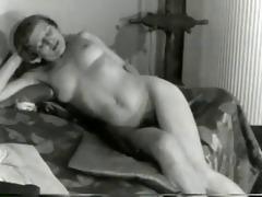 nudie girls #647