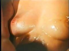 mai lin vs serena (8108194) scene 4
