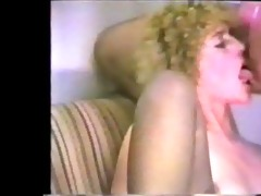 blowing and assfuck