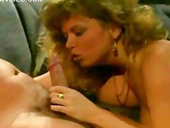 pornstar hottie tracey adams