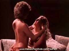 classic porn: china cat