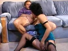 strange lovers - scene 2