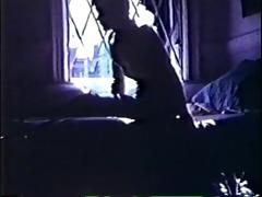 juvenile yankees - scene 5