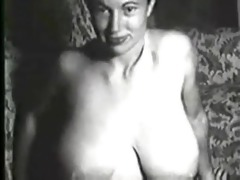 hot vintage d like to fuck