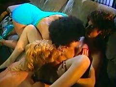 moist pink lesbian scene