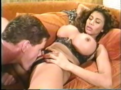 veronica rios huge love milk cans acquire a cum