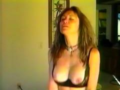 hot mature pornstar babe zina dean