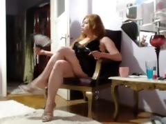 lesbian free adult fetish movie scenes