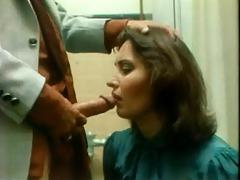 Streaming Vintage Porn Movies