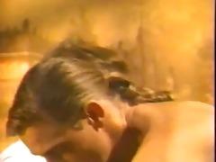xxxtreme blowjobs classic head - scene 34 - cdi