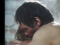 9967s movie hard erection shower sex scene