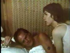 vintage 12s swedish porn
