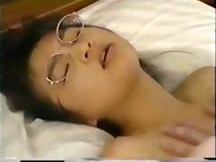 jpn vintage porn natsumi