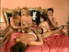 miss todd group sex vintage hardcore
