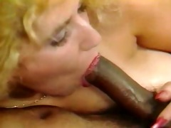 104s big breastsed golden-haired