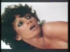 retro vintage porn 7