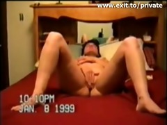 fake dick big o my ex wife norah in 45171