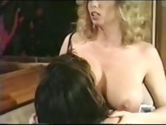 sex detectives