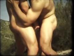 lumberfuck 3118 (classic)