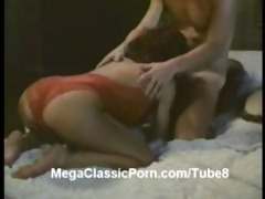 gloria leonard and raven fuck in taboo iii