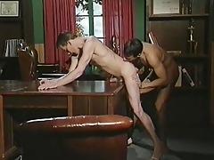 hard lessons sex ed 258 - scene 10
