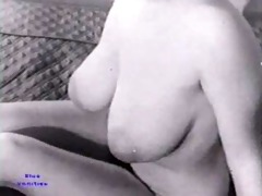 softcore nudes 4101 92s to 111s - scene 4